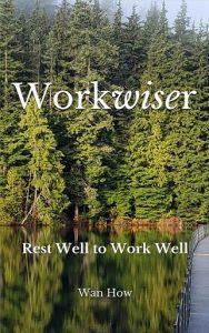 Work Wiser