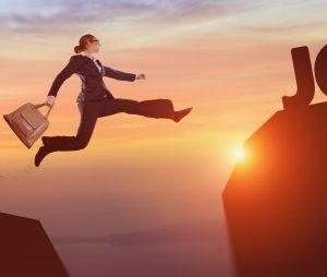 Career Leap